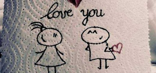 Imagens de amor para namorado