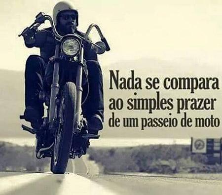 Imagens de moto com frases (11)