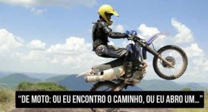 Imagens De Moto Com Frases Legais Fotos Imagens