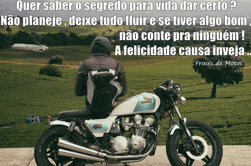 Imagens de moto com frases (3)