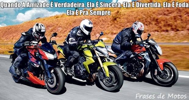 Imagens de moto com frases (4)