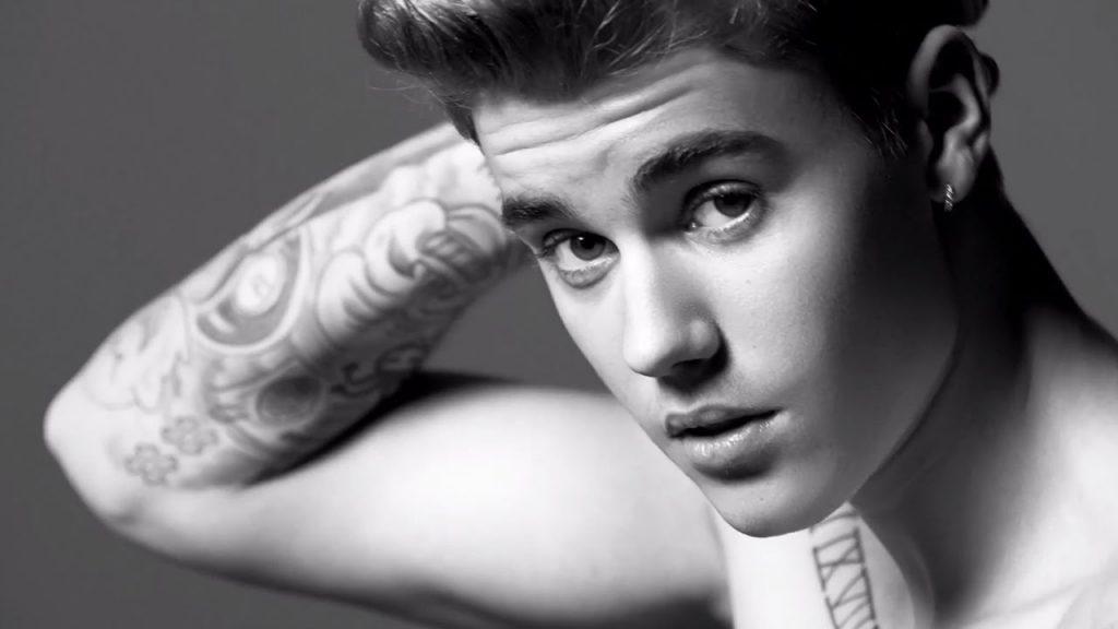 Fotos do Justin Bieber (1)
