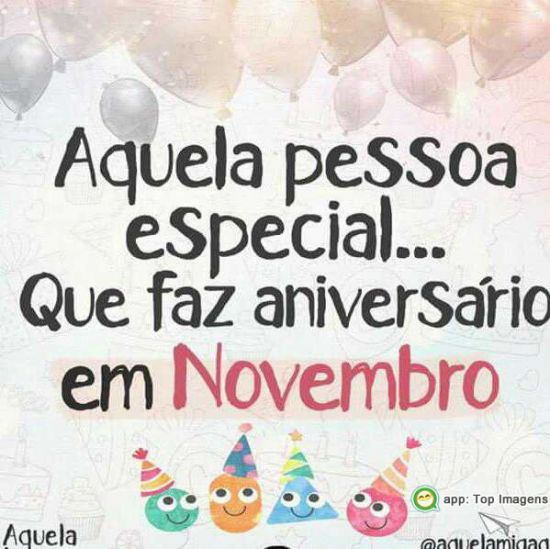 Imagens de feliz aniversário fofas para whatsapp