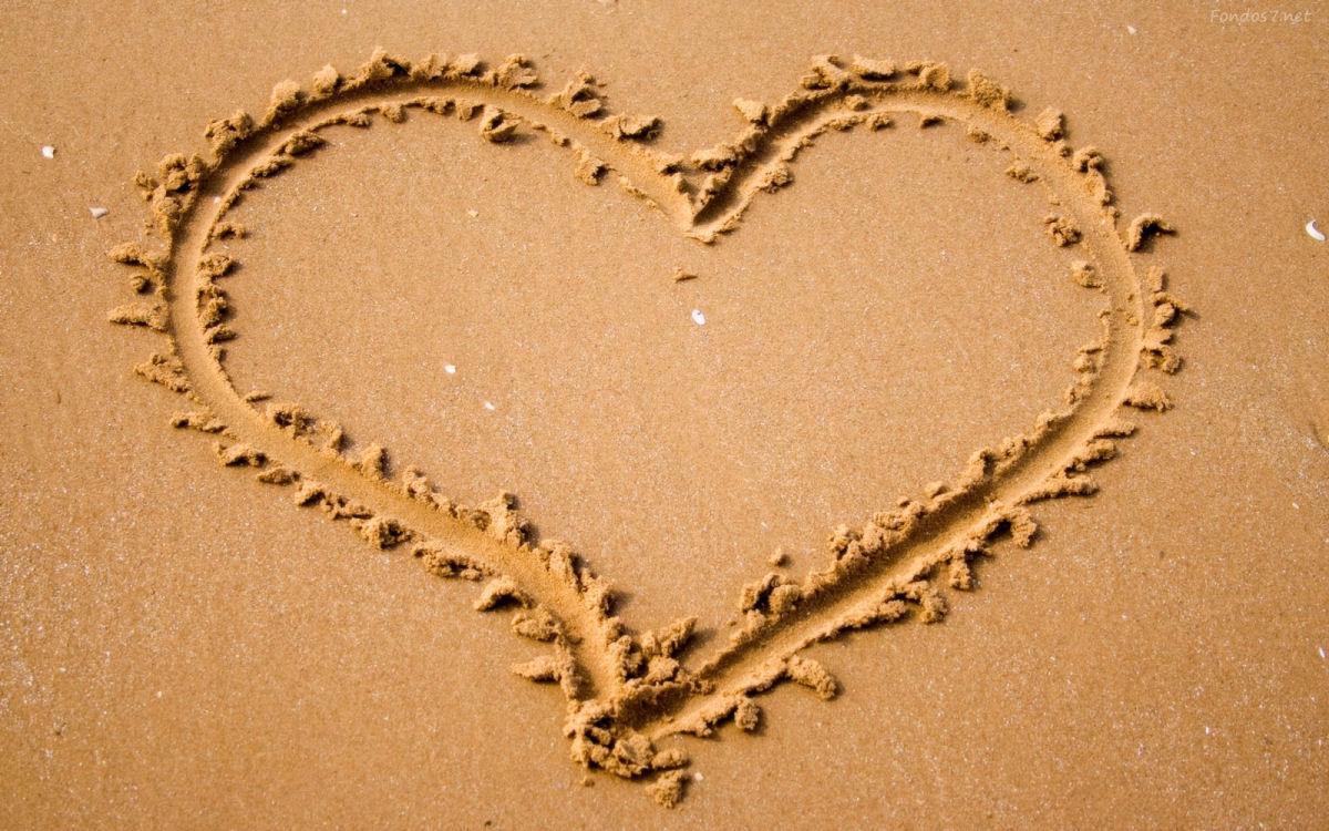 Imagens românticas para o dia dos namorados 2018