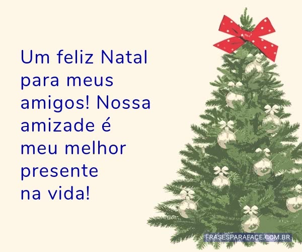 Imagens de natal 2018 para whatsapp e facebook