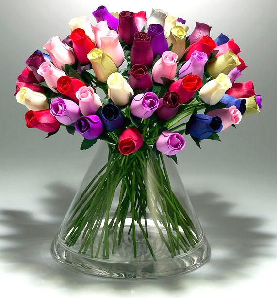 Imagens de flores bonitas