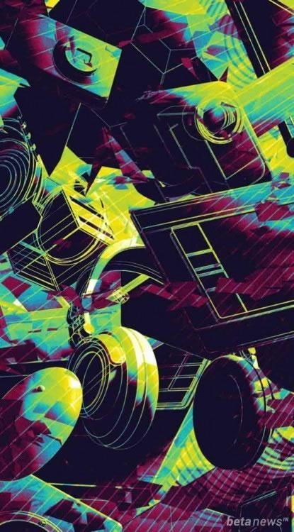 Papel de parede tumblr em HD