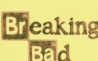Wallpaper do Breaking Bad para usar como fundo de tela