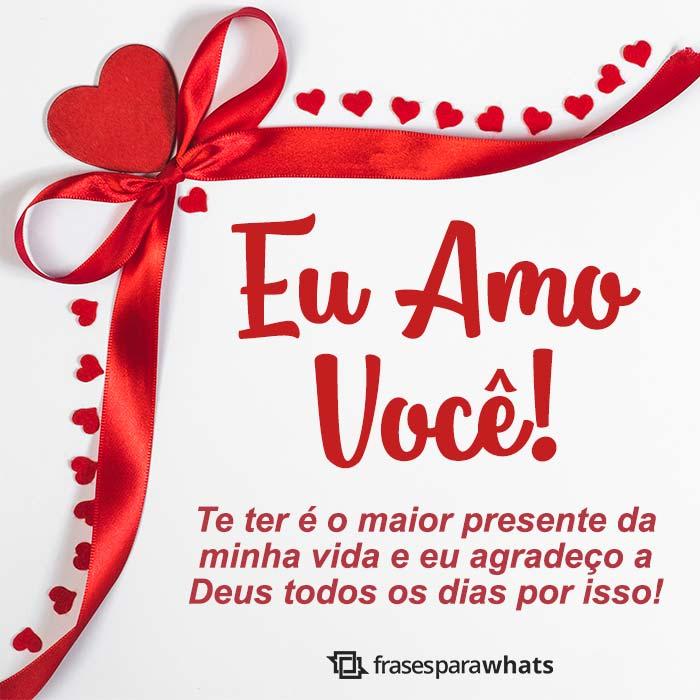 Frases De Amor Tumblr 2019 Fotos E Imagens